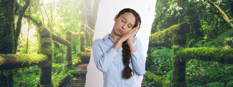 fa sonnellino ti aiuta a perdere peso